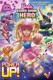 Assistir Barbie Em Um Mundo de Video Game Dublado
