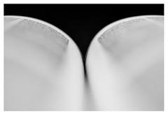 Enlarger lenses