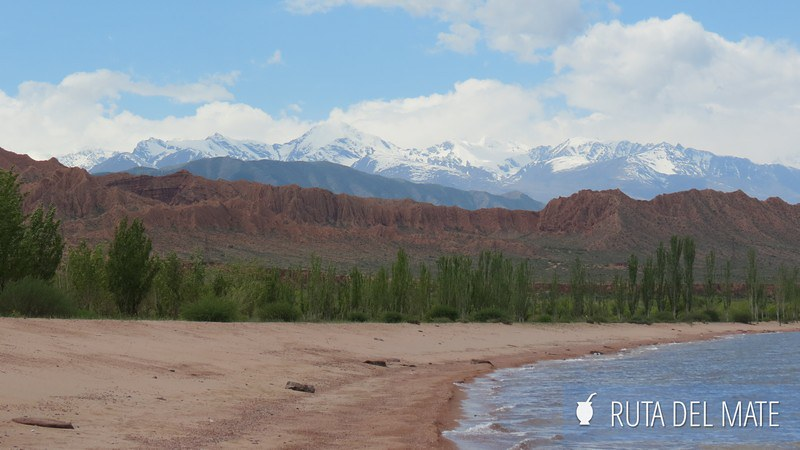 Kadji-Sai Kirguistán (10)