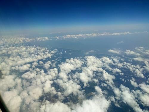 mississippi mississippigulfcoast passchristian baystlouis gulfcoastbeach viewfromplane