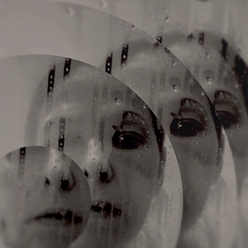 In Mirrors