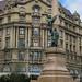 Small photo of Adam Mickiewicz Monument | Lviv