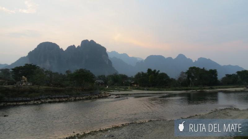 Vang Vieng Laos (24)