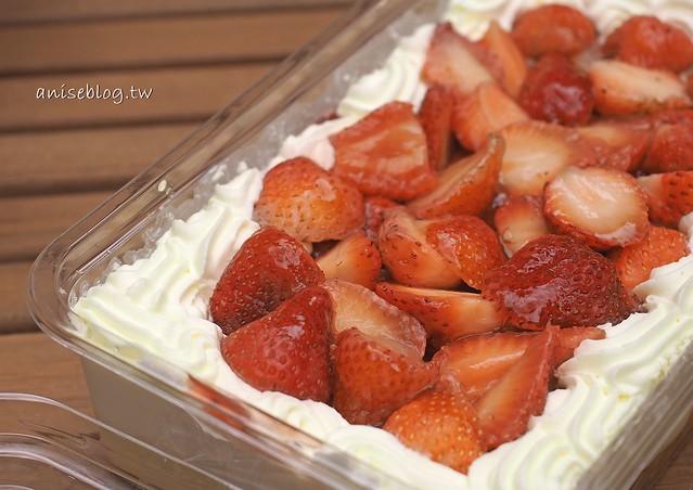 草莓千層蛋糕_004