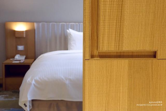 【嘉義飯店】南院旅墅