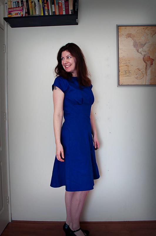 Blue Anna 05
