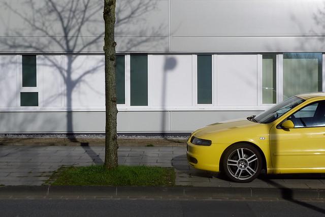 Dortmund, Panasonic DMC-FZ45