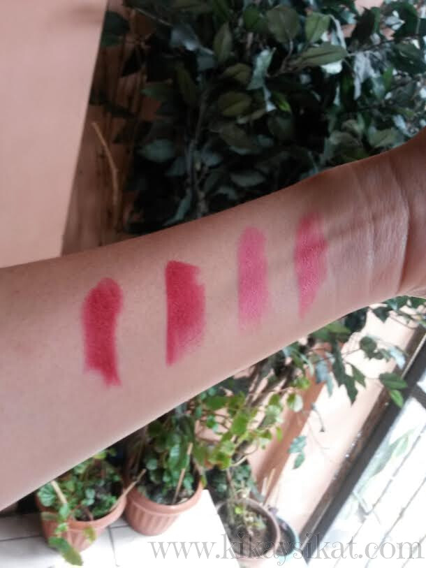 ever-bilena-matte-lipstick-swatches