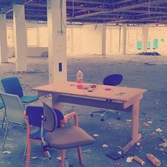 Open Office #2
