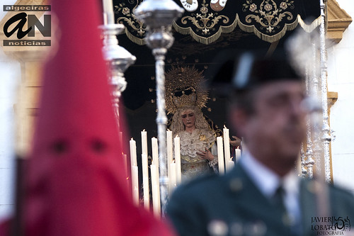 Miercoles santo Javier Lobato (11)