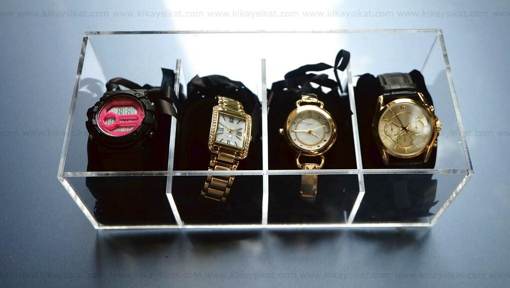 avon-philippines-watch-collection-2