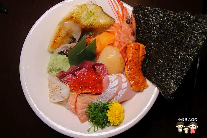 汐止日本料理 064