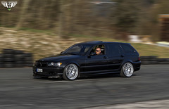 BMW E46 (Stefan Anger)