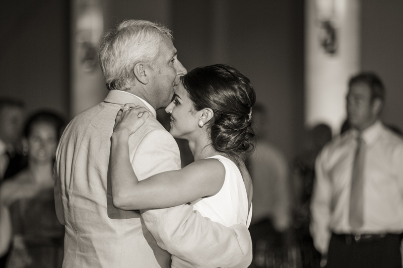 Ashley and Jeff Barton Creek Resort Wedding-0068