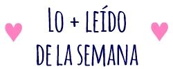 lo+leido