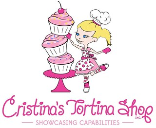 Cristinas-Tortina-Shop-logo