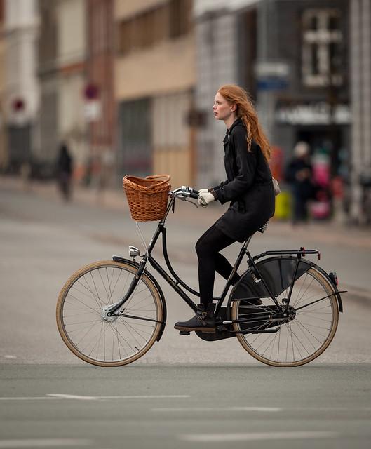 Copenhagen Bikehaven by Mellbin - 2014 - 0239