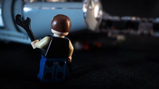 LEGO_Star_Wars_7965_08