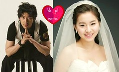 WGM Caramel Couple FULL