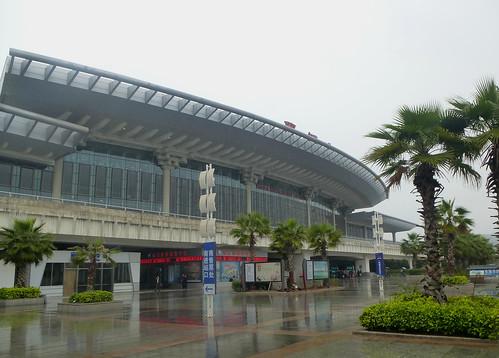 Fujian-Xiamen-Quanzhou-train (23)