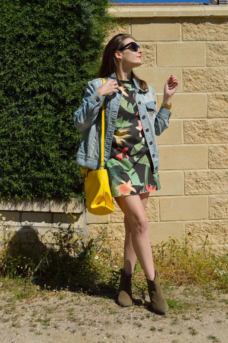 lara-vazquez-madlulablog-fashion-look-tropical-easy