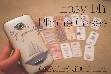 http://graciesgoodlife.wordpress.com/2014/01/06/easy-diy-phone-case/