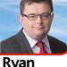 Seamus Ryan _Waterford