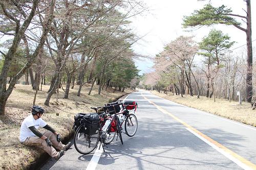 xlrider-cycling-japan-151