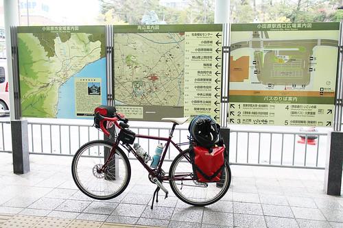 xlrider-cycling-japan-048