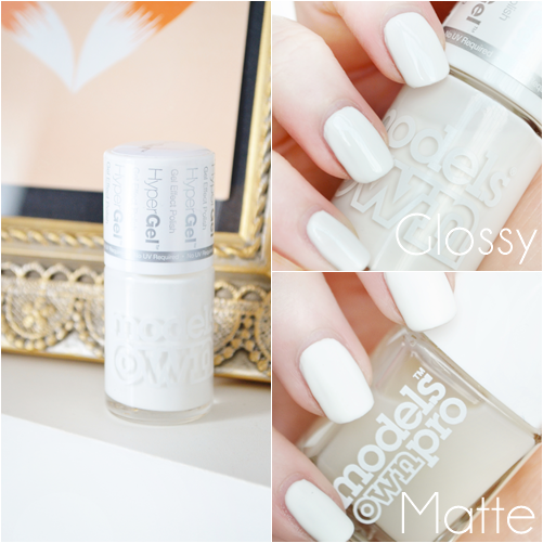 Models_Own_White_Light_Swatches