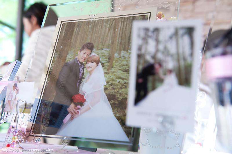 婚攝,自助婚紗,心鮮森林,-074