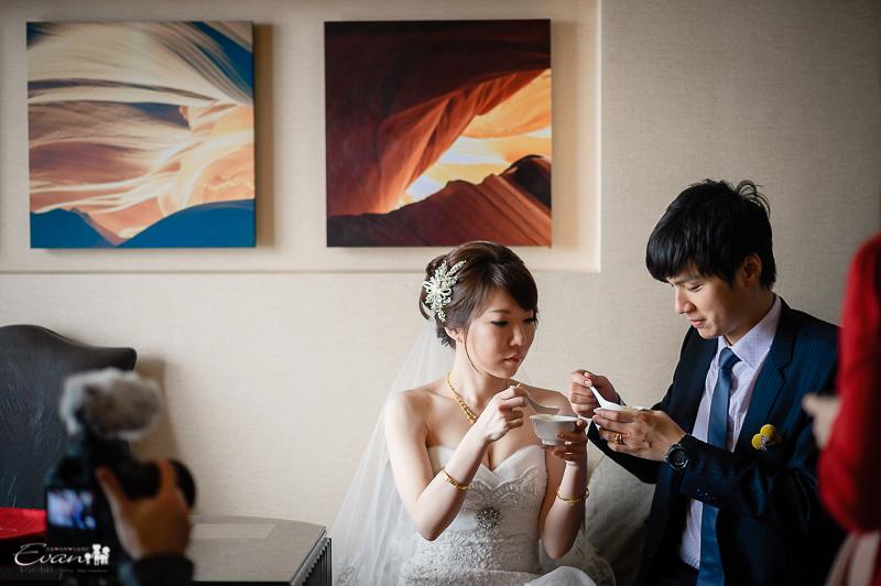 郁強 & 安安 婚禮紀錄_146