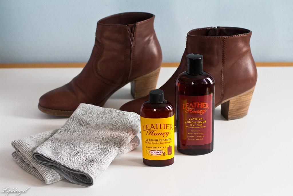 leather honey.jpg