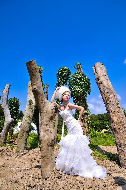 婚紗,自助婚紗,海外婚紗,Choice49