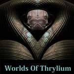 Worlds Of Thrylium