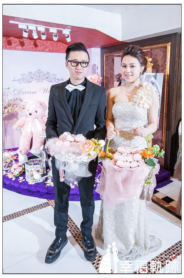 Wedding-593