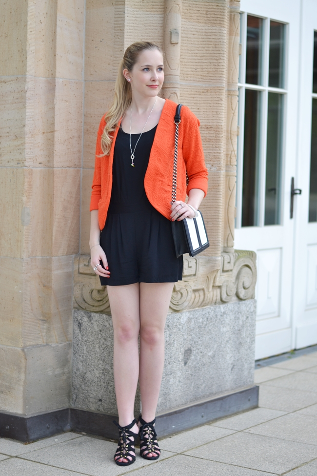 Outfit Orange Day (1)