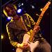 Orlando - 013 (Tilburg) 25/04/2014