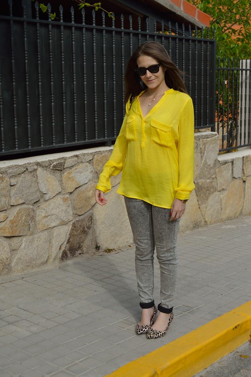 lara-vazquez-madlula-blog-yellow-