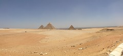 erg, soil, sand, pyramid, plain, aeolian landform, natural environment, monument, desert, landscape,