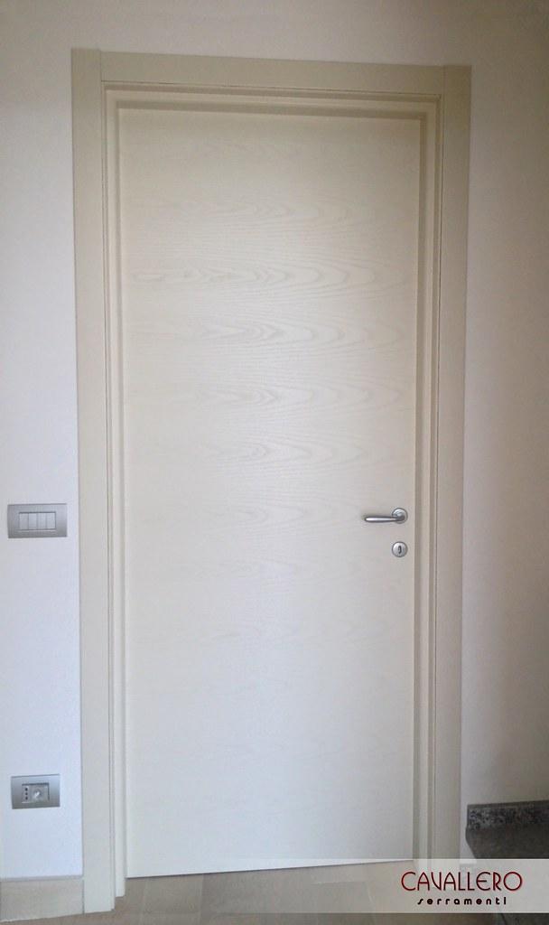 Galleria foto serramenti linea area - Finestre in frassino ...