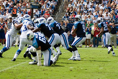 20051002-steve-mcnair-colts-at-tennessee-titans-20