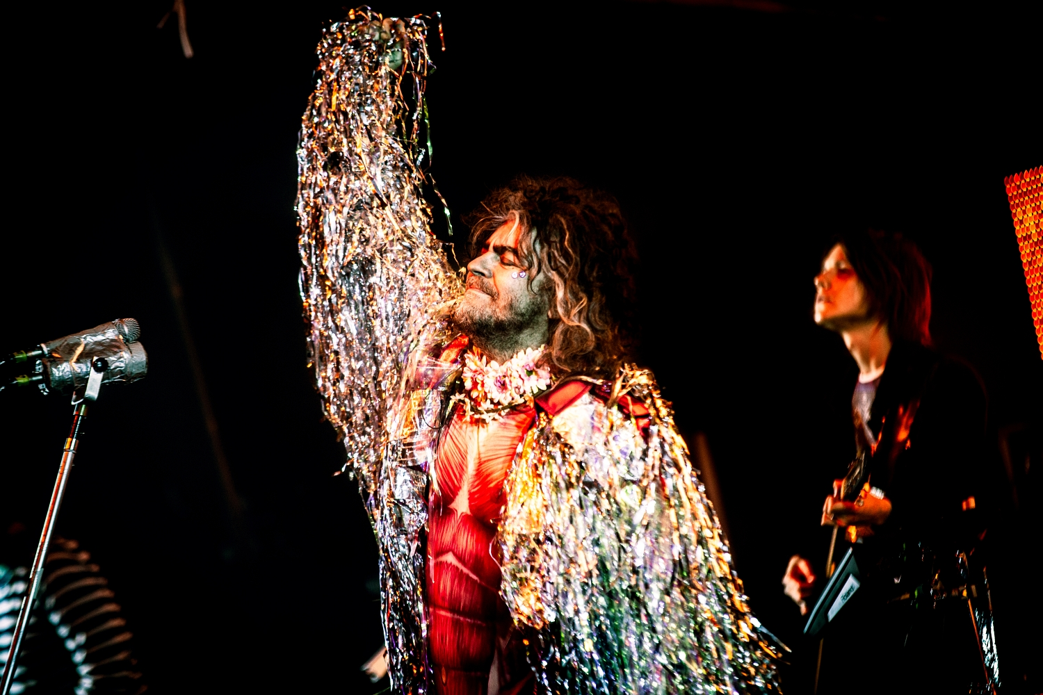 The Flaming Lips 42