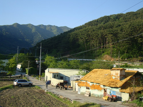 Gyeongsang-namdo