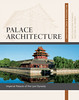 Click to visit Palace Architecture