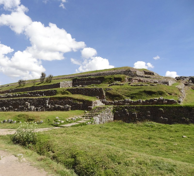 cuzco too 28