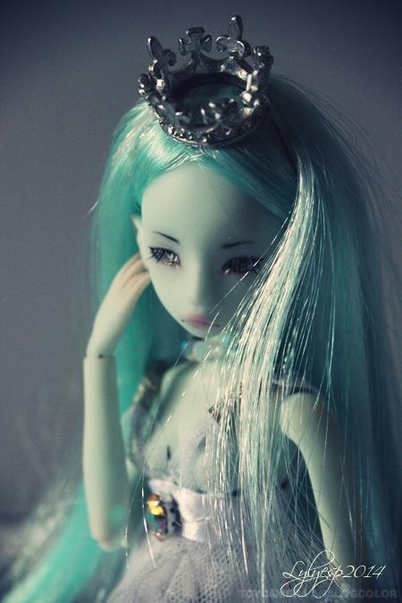 [ Darktales dolls ] ~Miya-ouuu ~ ( DTD Ava,21/05/17) - Page 2 14125148415_e6b4441054_o