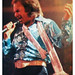 Neil Diamond 1984 Concert Photo