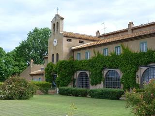 Bolgheri (Italia)