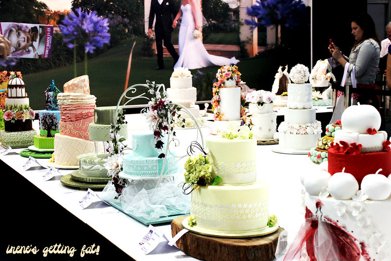 cakebakesweets-wedding-cake-walk